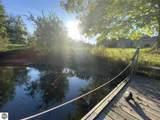 11262 Lakeshore Drive - Photo 20