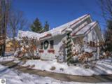 12362-Unit 322C Wintergreen Drive - Photo 18