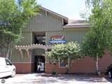 12360-Unit 157 Crystal Mountain Drive - Photo 17