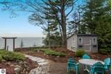 828 Golden Beach Drive - Photo 87