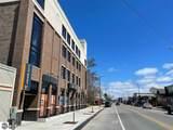 415 Front Street - Photo 3
