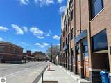 415 Front Street - Photo 6