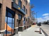 415 Front Street - Photo 7