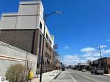 415 Front Street - Photo 8