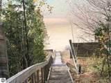 1800 Greenwood Landing - Photo 3