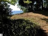 1800 Greenwood Landing - Photo 33