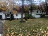 1563 Fawn Lake Drive - Photo 1
