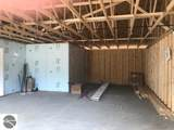 816 South Airport Road - Photo 3