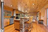 7455 Bunker Hill Road - Photo 13