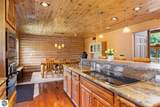 7455 Bunker Hill Road - Photo 14