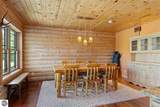 7455 Bunker Hill Road - Photo 15