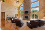 7455 Bunker Hill Road - Photo 16