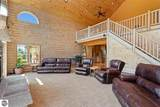 7455 Bunker Hill Road - Photo 17