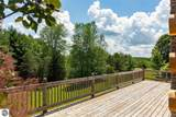 7455 Bunker Hill Road - Photo 18