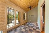 7455 Bunker Hill Road - Photo 25