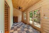 7455 Bunker Hill Road - Photo 26