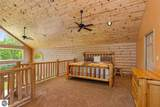 7455 Bunker Hill Road - Photo 29