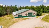 7455 Bunker Hill Road - Photo 4