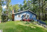 5623 Trager Road - Photo 3