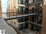 119 Eighth Street - Photo 14