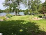 2220 Grass Lake Avenue - Photo 38