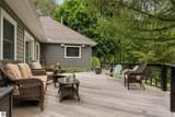 3424 Ramshorn Drive - Photo 39