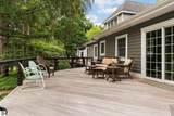 3424 Ramshorn Drive - Photo 40