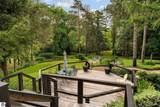 3424 Ramshorn Drive - Photo 41