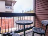 12450-Unit 206 Crystal Mountain Drive - Photo 10