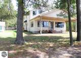 6325 Woodland Drive - Photo 1