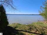 2899 Duck Lake Dam Road - Photo 6