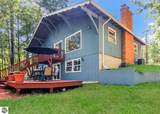5623 Trager Road - Photo 4