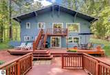 5623 Trager Road - Photo 6