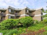 12400-Unit 247 Crystal Mountain Drive - Photo 15