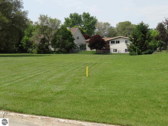 3 Patrick Court, Mt Pleasant, MI 48858 (MLS #1746328) :: Michigan LifeStyle Homes Group