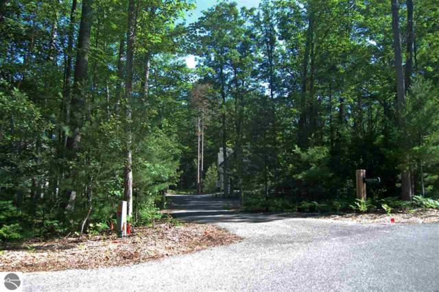 9 Twisted Oak, Glen Arbor, MI 49636 (MLS #1803721) :: Boerma Realty, LLC