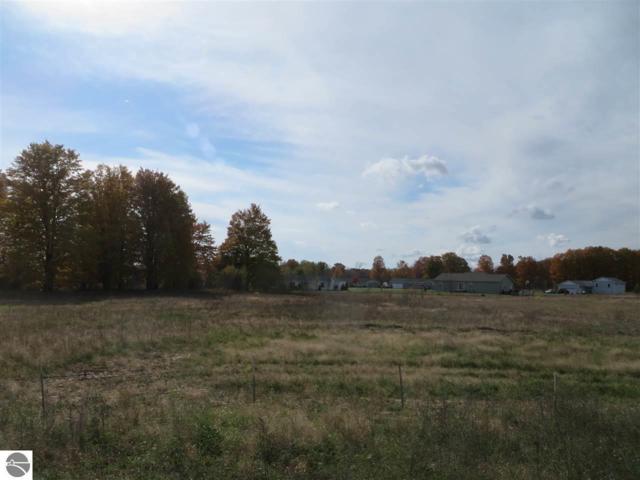 9044 Kingsfield Drive, Kingsley, MI 49649 (MLS #1812185) :: Boerma Realty, LLC