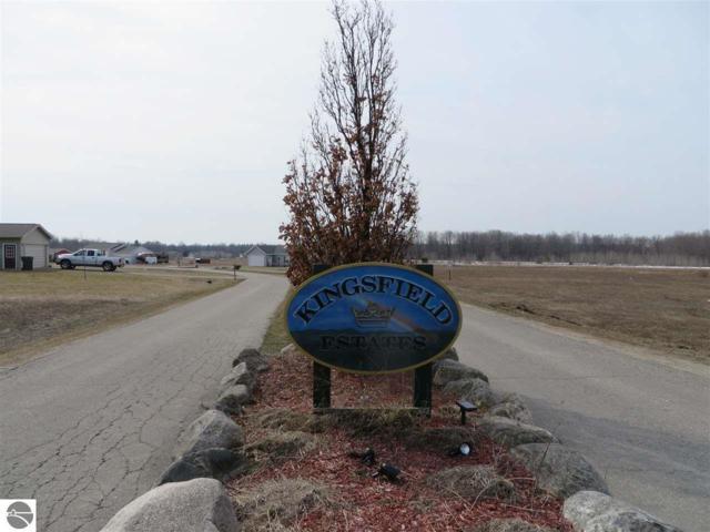 9085 Kingsfield Drive, Kingsley, MI 49649 (MLS #1827898) :: Boerma Realty, LLC