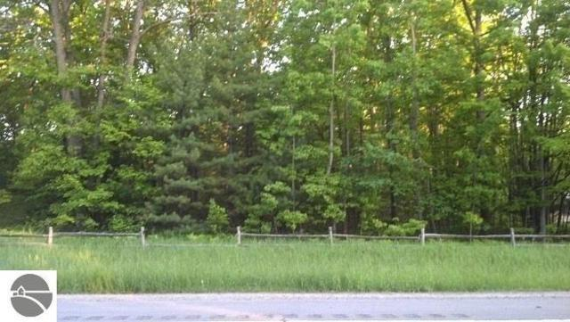 N/A Birch Street, Au Gres, MI 48703 (MLS #1839608) :: Michigan LifeStyle Homes Group