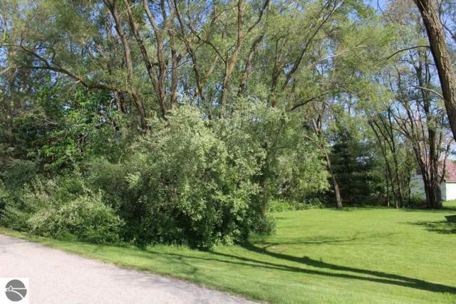 TBD E Shore Drive, Weidman, MI 48893 (MLS #1841858) :: Boerma Realty, LLC