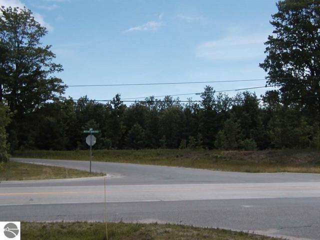 S Peck Road, Suttons Bay, MI 49682 (MLS #1842053) :: Boerma Realty, LLC