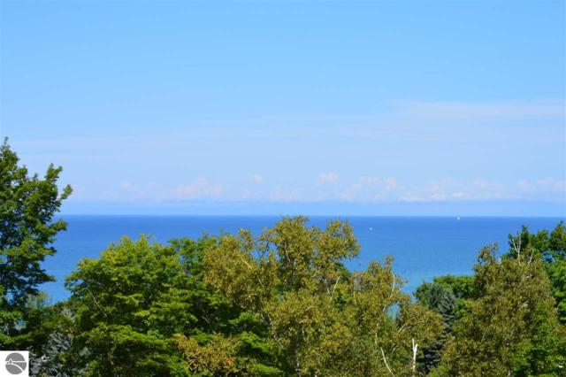 N Shores Court, Northport, MI 49670 (MLS #1842979) :: Michigan LifeStyle Homes Group