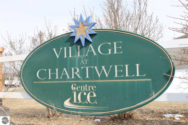 1696 Pergola Avenue, Traverse City, MI 49686 (MLS #1843984) :: Michigan LifeStyle Homes Group