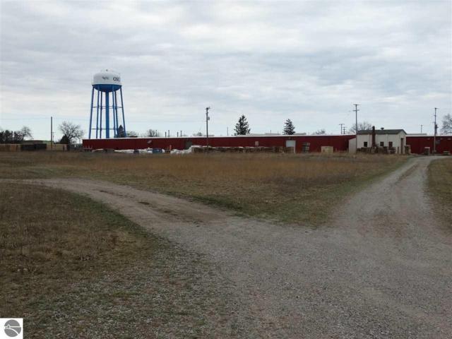 Perimeter Drive, Oscoda, MI 48750 (MLS #1845983) :: Team Dakoske | RE/MAX Bayshore