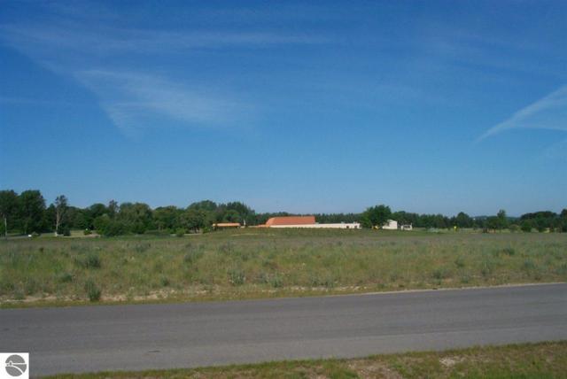 . Industry Drive, Traverse City, MI 49686 (MLS #1851012) :: CENTURY 21 Northland