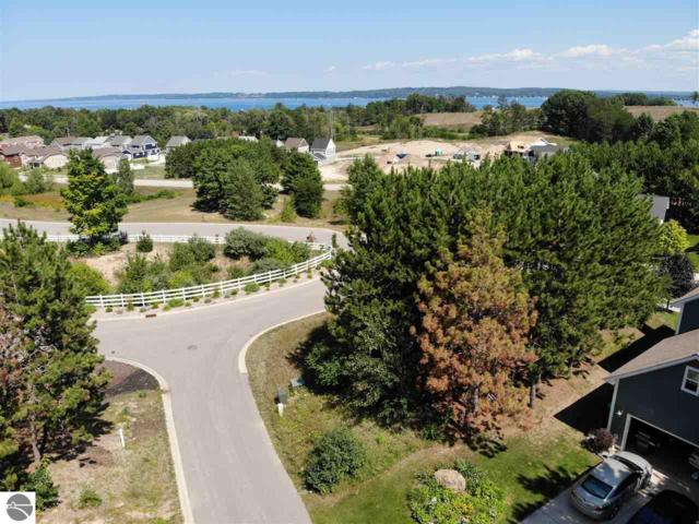 10708 Shrewbury Street, Traverse City, MI 49684 (MLS #1851285) :: Team Dakoske | RE/MAX Bayshore