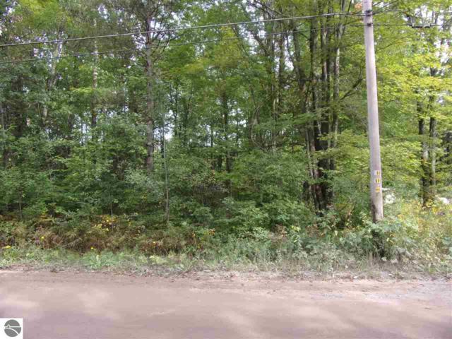 0 Woodwill Drive, Prescott, MI 48756 (MLS #1853050) :: Michigan LifeStyle Homes Group