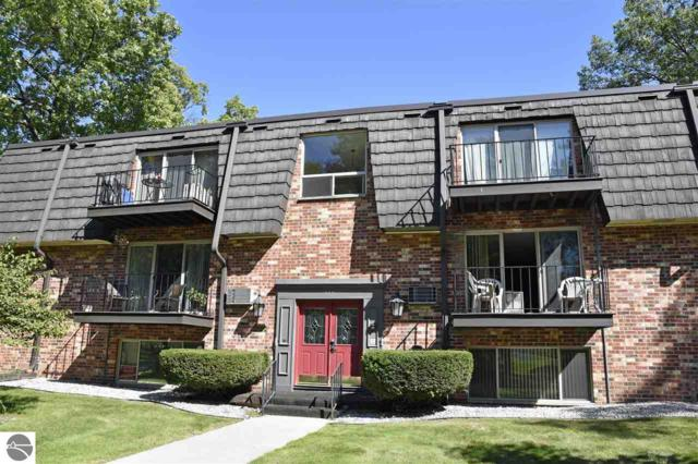 119 Fair Street #10, Traverse City, MI 49686 (MLS #1853126) :: Team Dakoske | RE/MAX Bayshore