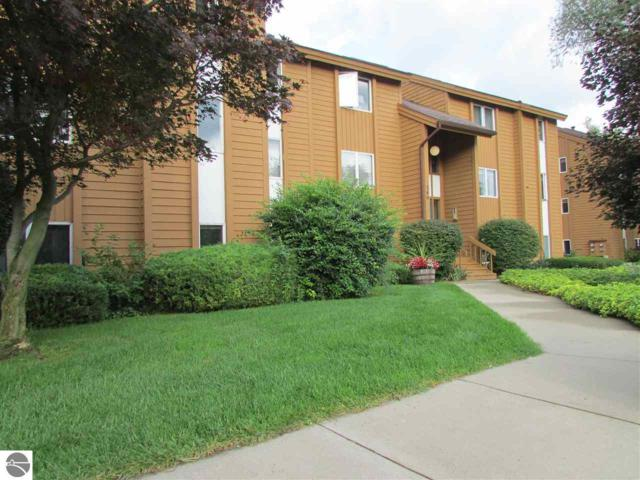 740 Centre Place #7, Traverse City, MI 49686 (MLS #1853423) :: Team Dakoske | RE/MAX Bayshore