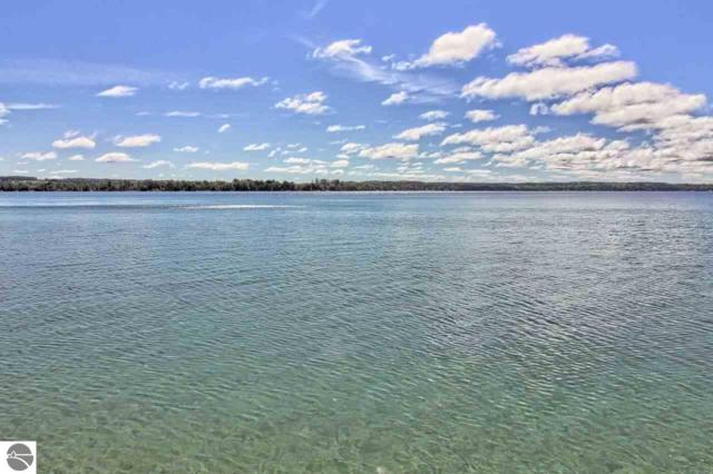 7509 Terrace Avenue, Elk Rapids, MI 49629 (MLS #1853700) :: Team Dakoske | RE/MAX Bayshore